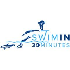 Swin In 30 Minutes