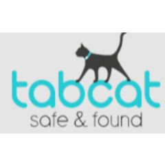 Tabcat.com