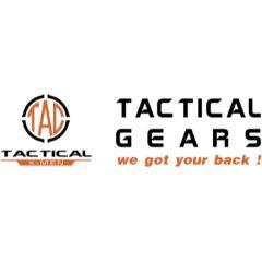 Tacticalxmen.com