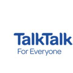 TalkTalk Mobile And Broadband