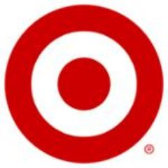 The Best Target Coupon Codes Of June 2019
