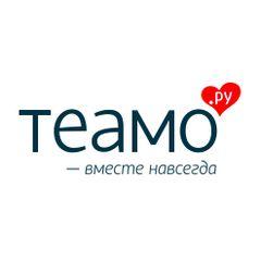 Teamo - Revshare