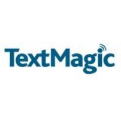 Text Magic
