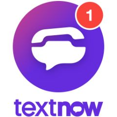 Text Now