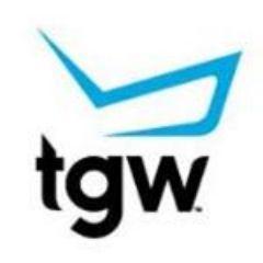 TGW - The Golf Warehouse