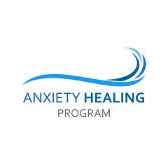 The Anxiety Healing Program