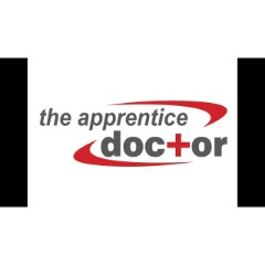 The Apprentice Corporation