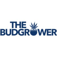 The Bud Grower