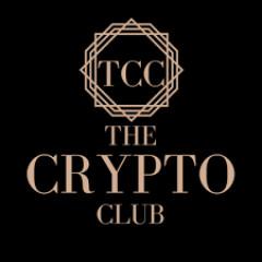 The Crypto Club