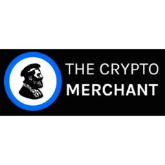The Crypto Merchant