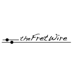 The Fret Wire