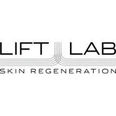 The LIFTLAB