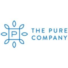 The Pure Company