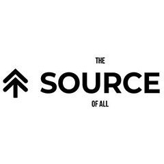 The Source Of All