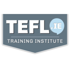 The TEFL Institute Of Ireland