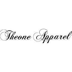 TheOne Apparel