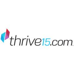 Thrive 15
