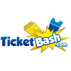 Ticket Bash