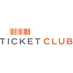Ticket Club