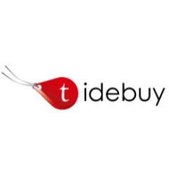 Tide Buy