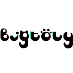 Tolytolly.com