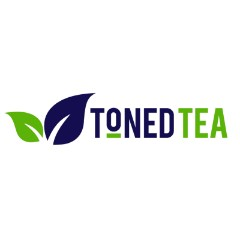 Toned Tea