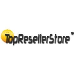 TopResellerStore