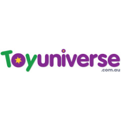 Toy Universe