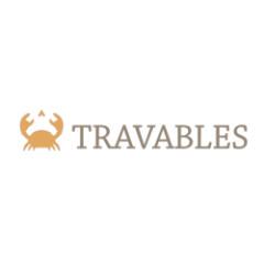Travables