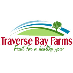 Traverse Bay Farms