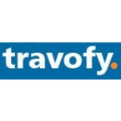 Travofy.com