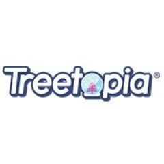 Tree Topia