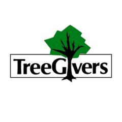 TreeGivers