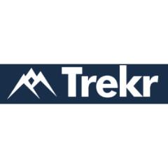 Trekrtech.com