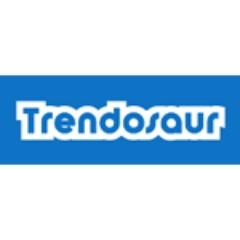 Trendosaur