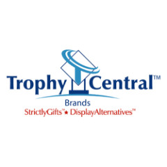 Trophy Central