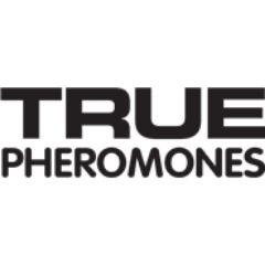 True Pheromones