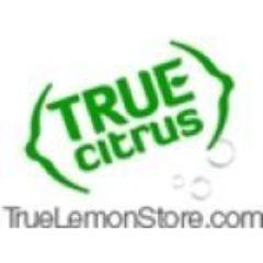 True Lemon Store