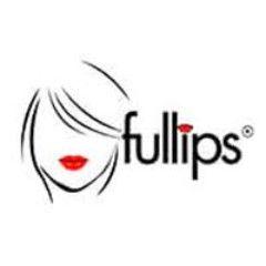 Try Fullips