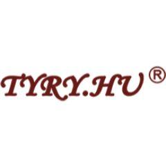 TYRYHU