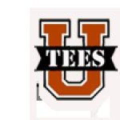 U TEES Clothing