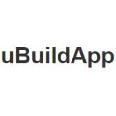 UBuild App