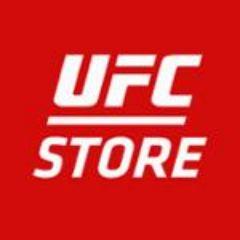 UFCStore.com