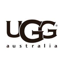 UGG UK