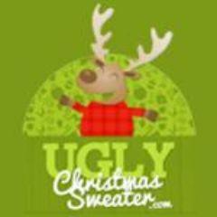UglyChristmasSweater.com