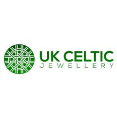 UK Celtic Jewellery