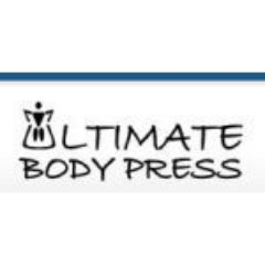 ULTIMATE BODY PRESS