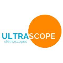 Ultrascope Stethoscopes