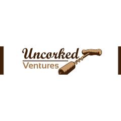 Uncorked Ventures
