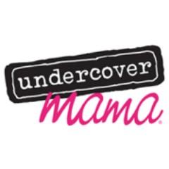 Undercover Mama